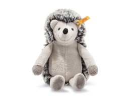 Steiff Soft Cuddly Friends Hedgy Igel 20 cm