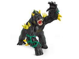 Schleich 42512 Eldrador Creatures Monster Gorilla