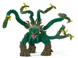 Schleich 70144 Eldrador Creatures Dschungel Ungeheuer