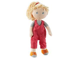 HABA Puppe Cassie 30 cm