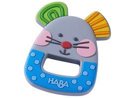 HABA Greifling Kleine Maus
