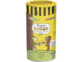frusano Bio Janosch Panama Glueck Kakao