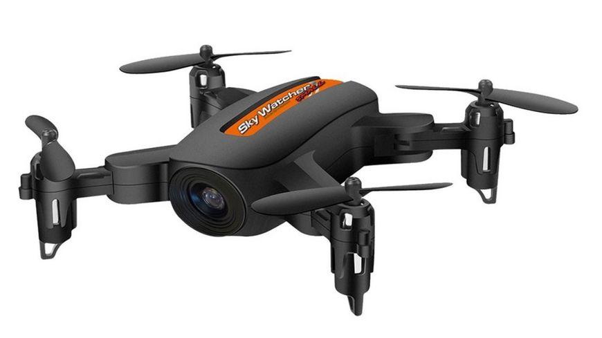 drive fly SkyWatcher SMALL RTF