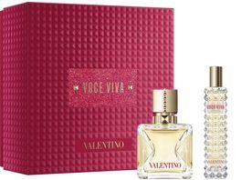 VALENTINO ECHO Eau de Parfum Geschenkset