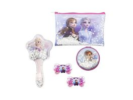 Joy Toy Disney FROZEN 2 5 teiliges Accessory Set