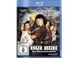 Hui Buh Das Schlossgespenst