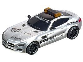 Carrera GO Mercedes AMG GT DTM Safety Car