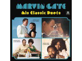 His Classic Duets Vinyl