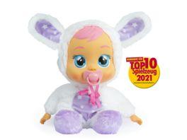 IMC Toys Cry Babies Gute Nacht Coney
