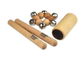 Voggenreiter Das Mini Percussion Set
