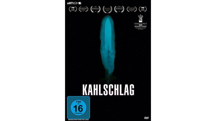 Kahlschlag - Kinofassung