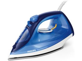 PHILIPS Dampfbuegeleisen EasySpeed 2100 W GC2145 20