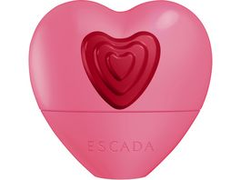ESCADA Candy Love Eau de Toilette