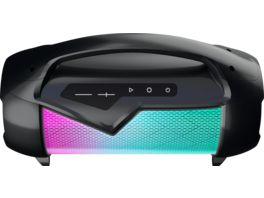 PARTY Lite IP BT Speaker IP54 disco lighting