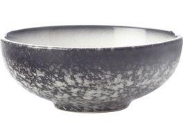 MAXWELL WILLIAMS CAVIAR GRANITE Schale 11x4 cm