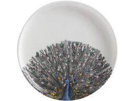 MAXWELL WILLIAMS MARINI FERLAZZO Teller Peacock 20 cm