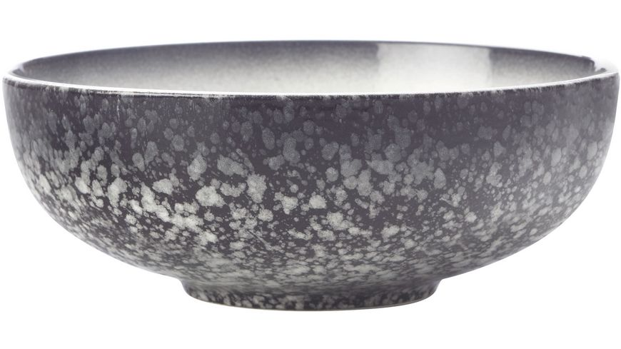 MAXWELL & WILLIAMS CAVIAR GRANITE Schale 19 cm