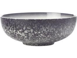 MAXWELL WILLIAMS CAVIAR GRANITE Schale 19 cm