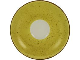 Creatable Espressotasse Vintage Nature Untere 11 cm