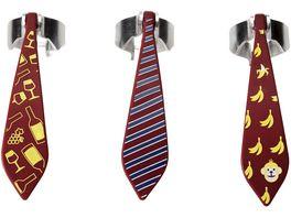 Peleg Korkenzieher Bottle Tie