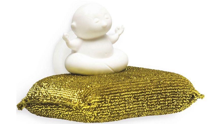 MAGS Schwammhalter Yogi