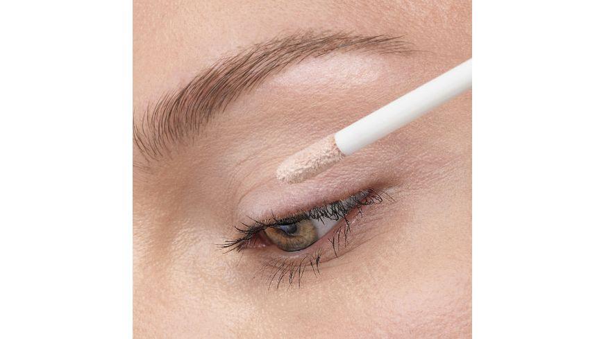 Catrice Waterproof Eyeshadow Primer