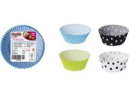CleanPac Muffinfoermchen 48 Stk