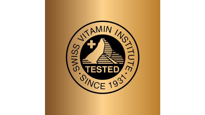 PANTENE PRO V Miracles Lift Volume Shampoo