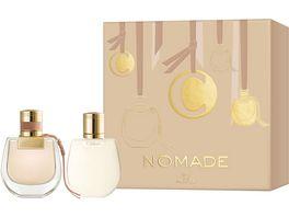 Chloe Nomade Eau de Parfum Body Lotion Geschenkset