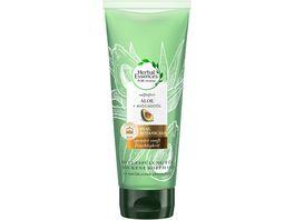 Herbal Essences Pure Renew Aloe Avocado Pflegespuelung