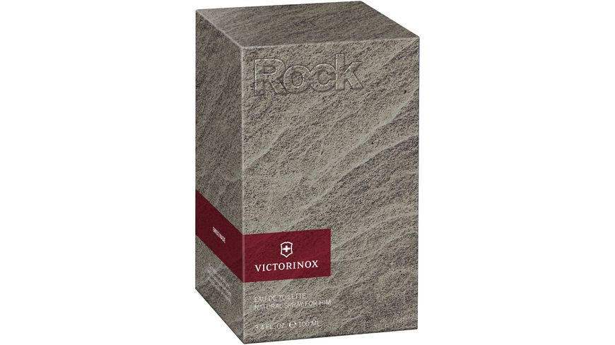 VICTORINOX Rock