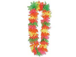FRIES 46711 HAWAII KETTE