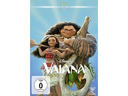 Vaiana Disney Classics