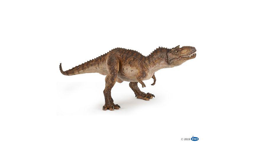 Papo Gorgosaurus 55074