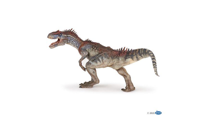 Papo - Allosaurus - 55078