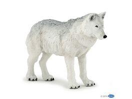 Papo Polarwolf 50195