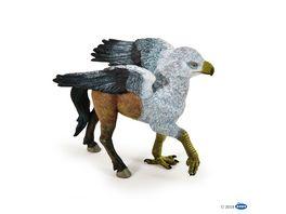 Papo Hippogriff 36022