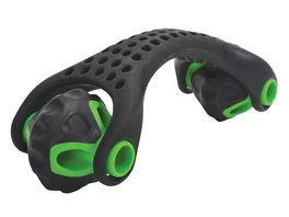 Schildkroet Fitness Massage Roller