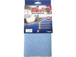 Blink Bad Putztuch 30 x 30 cm