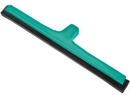 Blink Wasserschieber 43 cm