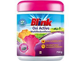 Blink Oxi Active