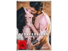 XConfessions 16