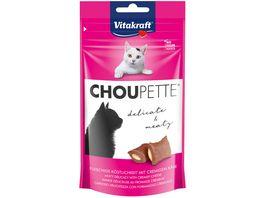 Vitakraft Choupette Kaese