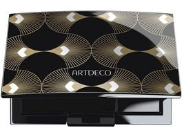 ARTDECO Beauty Box Quattro Limited Edition