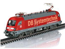 Maerklin 39848 Elektrolokomotive Baureihe 182