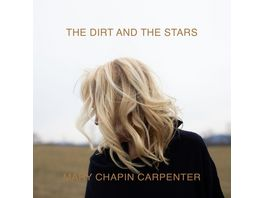 Dirt And The Stars