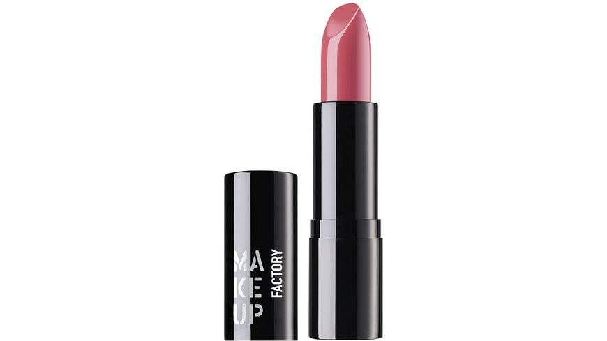 MAKE UP FACTORY Complete Care Lip Color