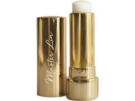 Master LinLIP BALM Gold Pear Lippenpflegestift