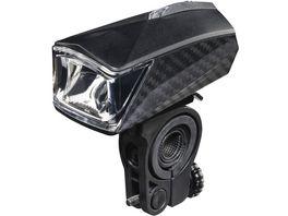 Hama Fahrrad Frontlicht Profi mit 1 LED