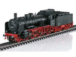 Maerklin 39380 Dampflokomotive Baureihe 38